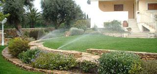 irrigazione-1