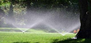 irrigazione-2